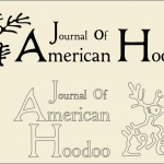 JoAH_logo_treatments