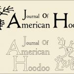 JoAH_logo_treatments